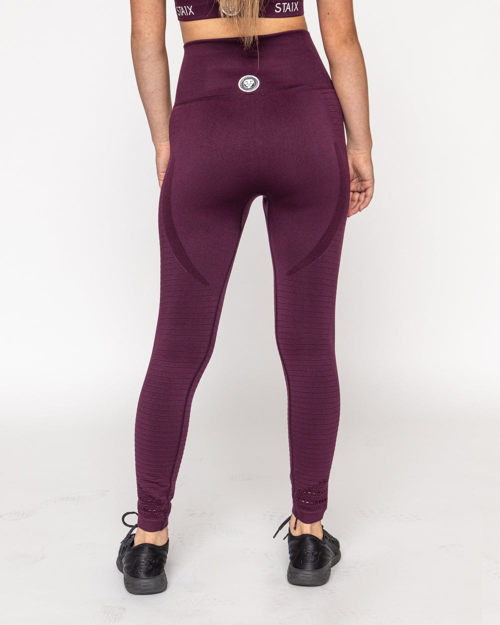 FORM LEGGINGS WOMEN'S LEGGINGS STAIX
