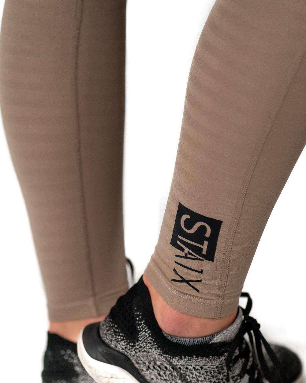 The Buttery Soft Legging STAIX Small