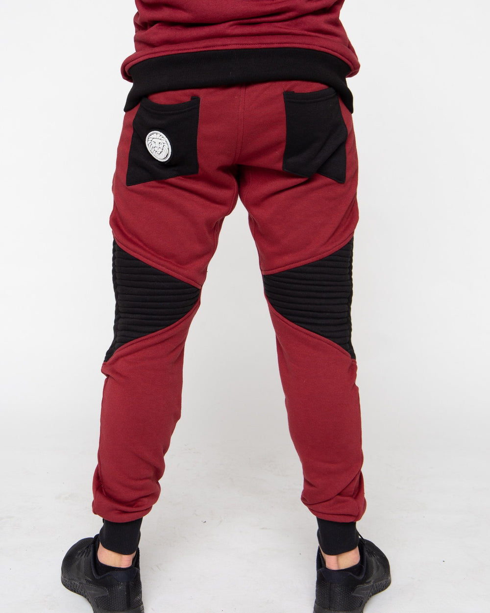 VALOR SWEATS STAIX
