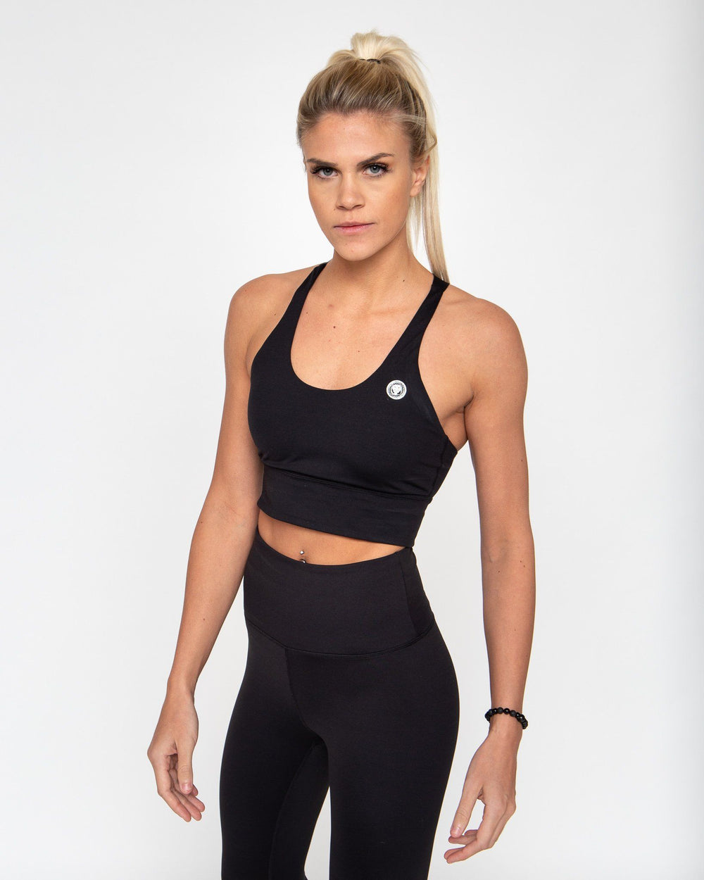 X-UP SPORTS BRA STAIX