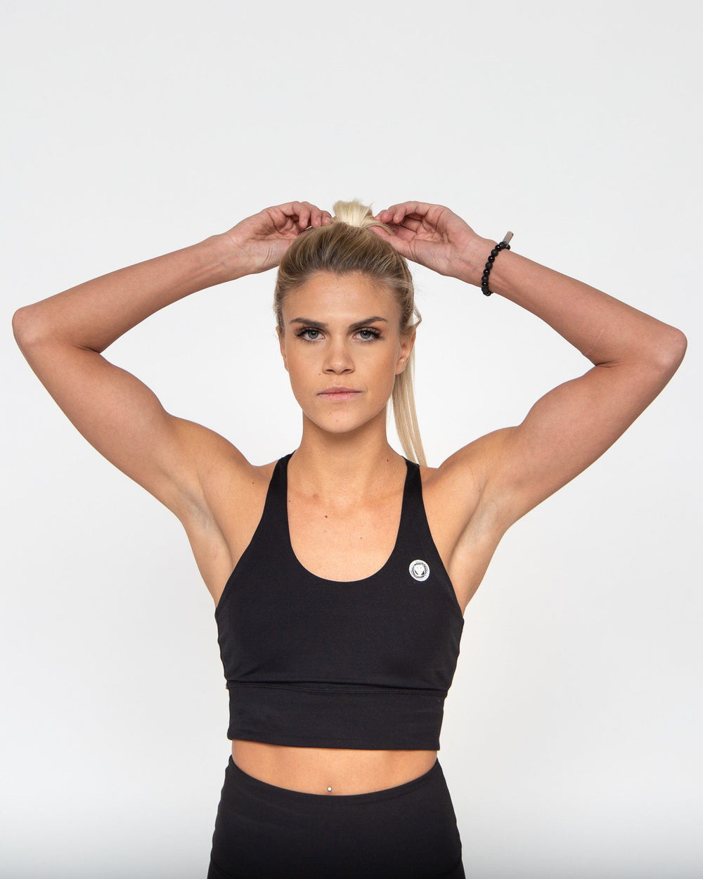 X-UP SPORTS BRA STAIX SMALL