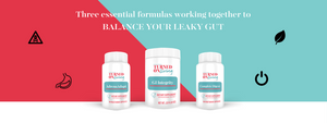 Dr Gorski Leaky Gut Program
