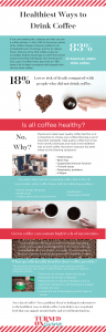 Healthiest_Way_to_Drink_Coffee infographic