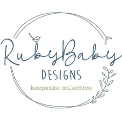 rubybabydesigns keepsake collective heirloom dolls and decor including Memories in Threads Collection. Memory Dolls. Memory Jewellery