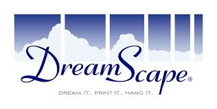 Dreamscape Wallcoverings