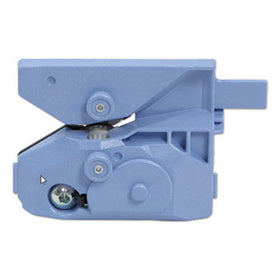CT-07 Rotary Cutter Blade