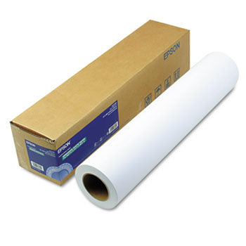 Epson Premium Semimatte Photo Paper (260)
