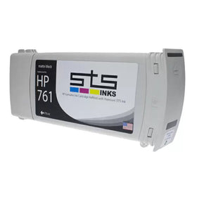 HP 761 Replacement Ink 400mL