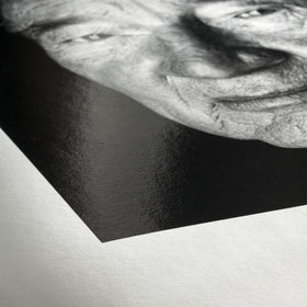 Hahnemühle FineArt Baryta 325 gsm