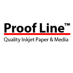 Proof Line Silky 170 w/ Adhesive