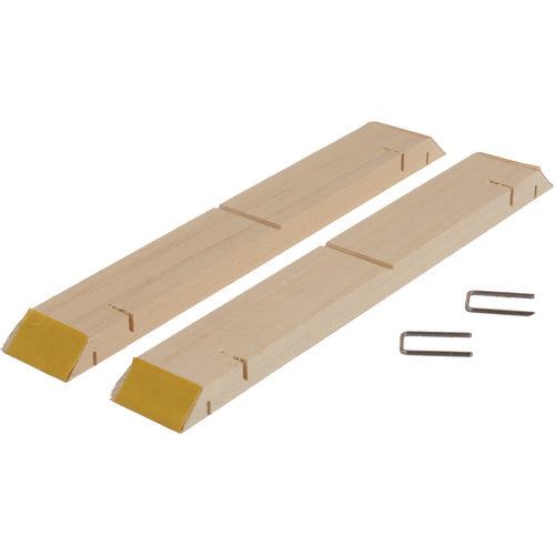 Hahnemühle Gallerie Wrap Standard Stretcher Bars (Box of 20)