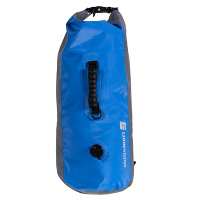Travel Kits Large 60L inflatable Sports Waterproof Floating Dry Bag