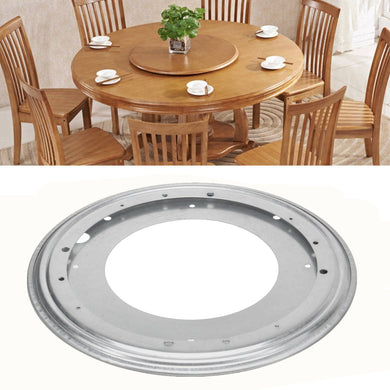 Heavy Duty Lazy Susan Bearing 12
