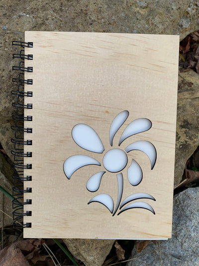 Laser Cut out Laser Engraving Wood reclaimed