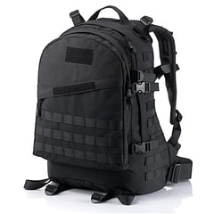 Vivina Store | BEST DEALS | Christmas Gifts | BEST GIFTS |Thanksgiving | BEST PRICES | Black Friday | BUY NOW | Shopping | Online shopping | Get yours TODAY | Waterproof Climbing Backpack