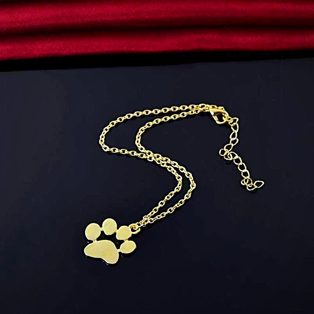 Vivina Store | BEST DEALS | Christmas Gifts | BEST GIFTS |Thanksgiving | BEST PRICES | Black Friday | BUY NOW | Shopping | Online shopping | Get yours TODAY | Pendant Charm Chain Choker