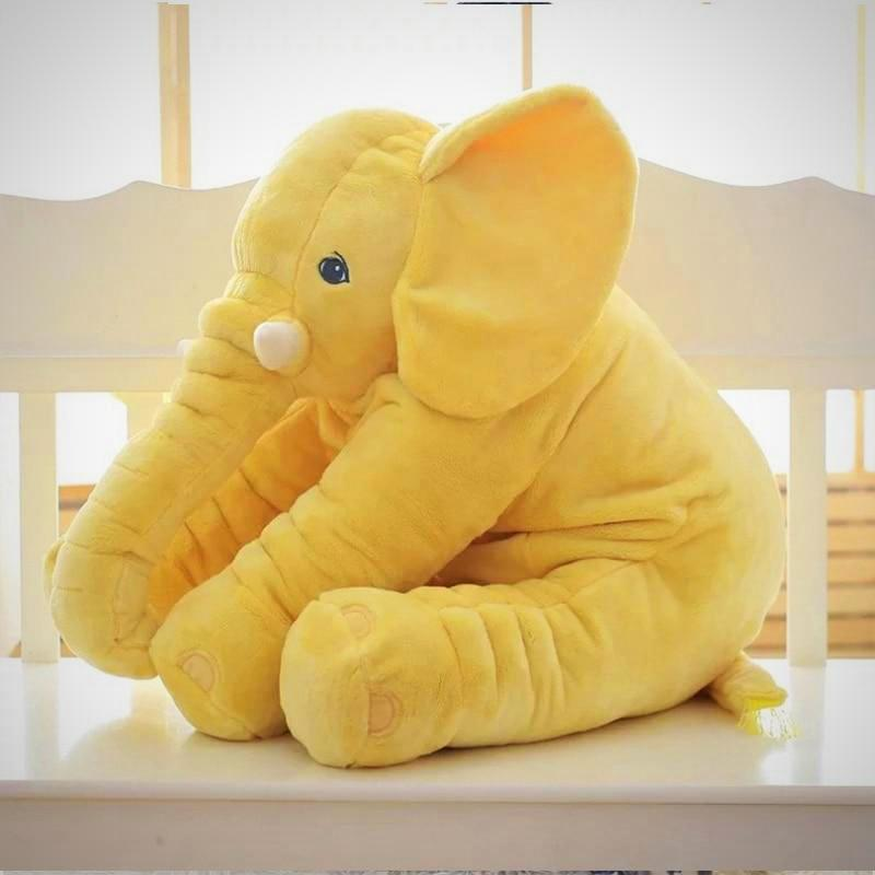 Vivina Store | BEST DEALS | Christmas Gifts | BEST GIFTS |Thanksgiving | BEST PRICES | Black Friday | BUY NOW | Shopping | Online shopping | Get yours TODAY | Colorful Giant Elephant