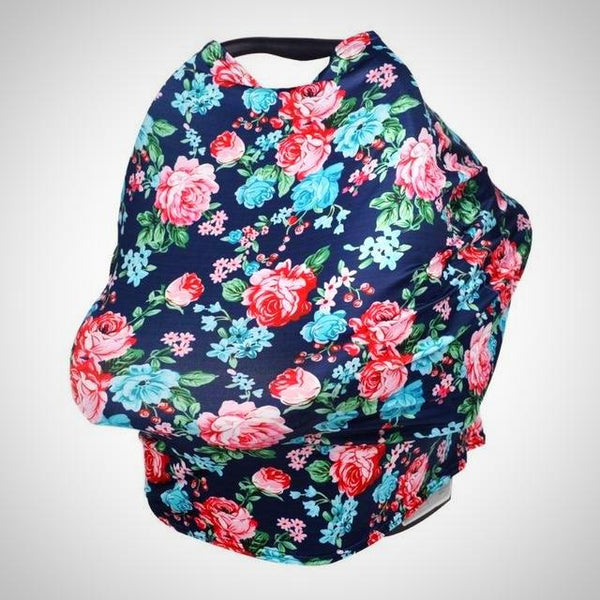 Vivina Store | BEST DEALS | Christmas Gifts | BEST GIFTS |Thanksgiving | BEST PRICES | Black Friday | BUY NOW | Shopping | Online shopping | Get yours TODAY | Baby Feeding Nursing Cover