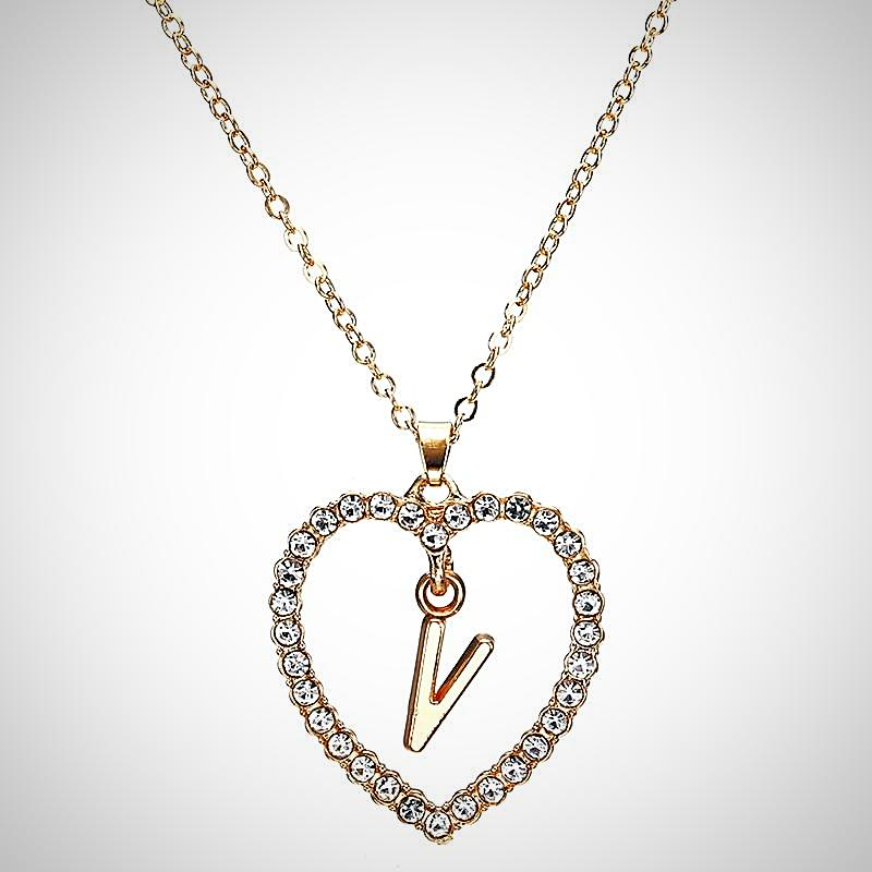 Vivina Store | BEST DEALS | Christmas Gifts | BEST GIFTS |Thanksgiving | BEST PRICES | Black Friday | BUY NOW | Shopping | Online shopping | Get yours TODAY | Love Heart Necklace & Pendant
