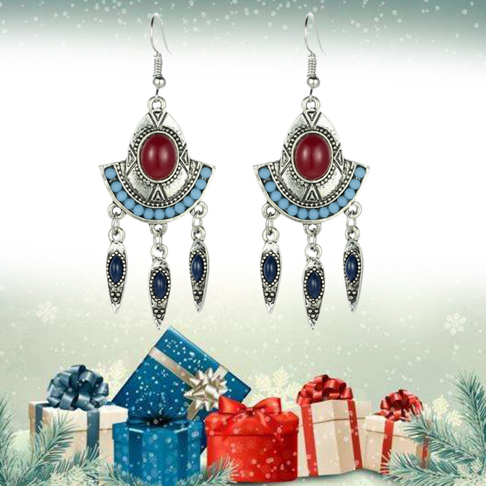 Vivina Store | BEST DEALS | Christmas Gifts | BEST GIFTS |Thanksgiving | BEST PRICES | Black Friday | BUY NOW | Shopping | Online shopping | Get yours TODAY | Fashion Bohemian Earrings