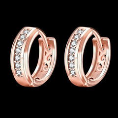 Vivina Store | BEST DEALS | Christmas Gifts | BEST GIFTS |Thanksgiving | BEST PRICES | Black Friday | BUY NOW | Shopping | Online shopping | Get yours TODAY | Gold & Rose Gold Earrings