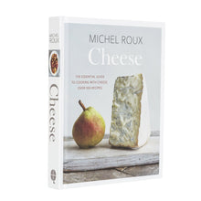 Load image into Gallery viewer, Cheese Book