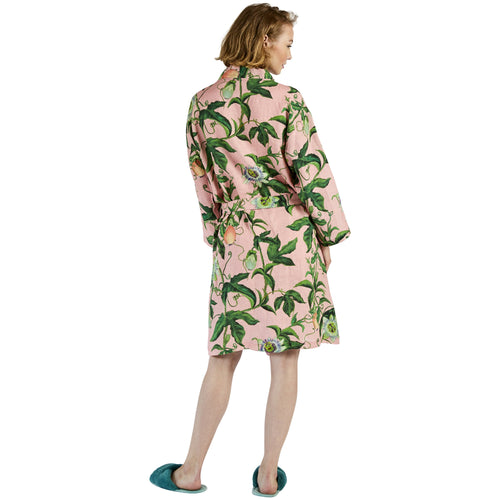 Kip & Co - Pink Passion Robe
