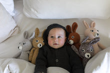 Load image into Gallery viewer, Large Soft Toy - Beckham Bunny