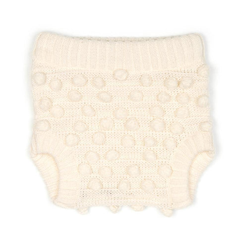Children of the Tribe - Scout Knit Shorties