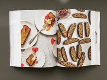 Load image into Gallery viewer, The Beauty Chef Book