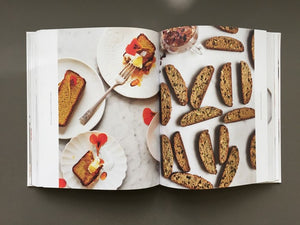 The Beauty Chef Book