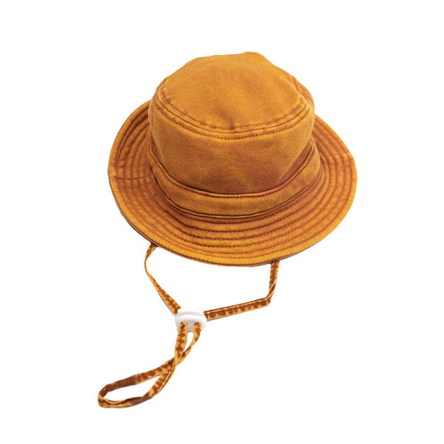 Children of The Tribe Tal  Bucket Hat