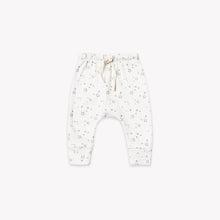 Load image into Gallery viewer, Quincy Mae- Drawstring Pants - Ivory