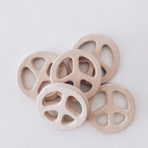 Eco Teether