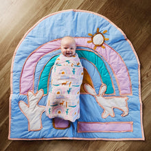 Load image into Gallery viewer, Sage & Clare - Fiesta Play Mat