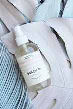 Load image into Gallery viewer, Beach Rd Naturals- Organic Rose Water Hydrating Mist