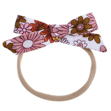 Load image into Gallery viewer, Bonnie & Harlo - Headband- Various Colours
