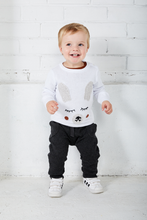Load image into Gallery viewer, Miann & Co - Bunny Rabbit Jumper