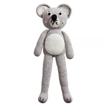 Load image into Gallery viewer, Miann & Co Large Soft Toy - Kari Koala