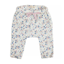 Load image into Gallery viewer, Miann & Co- Floral Garden Harem Pants
