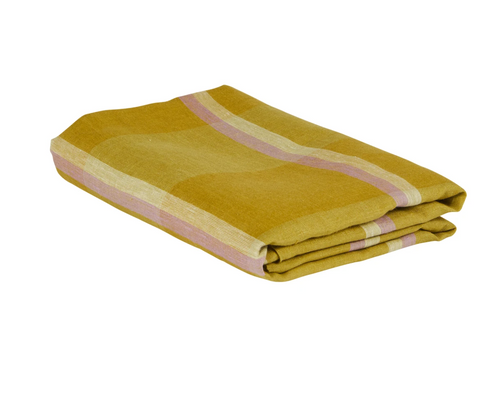 Sage & Clare Alegria Belle Linen Table Cloth