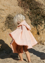 Load image into Gallery viewer, The Beach People - Sirene Petite Poncho