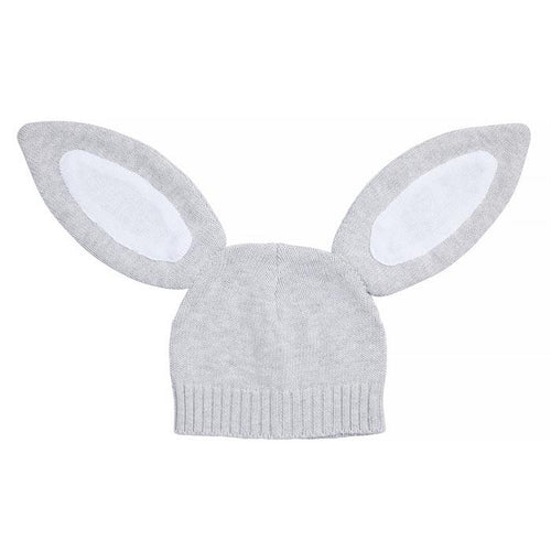 Miann & Co - Bunny Rabbit Beanie