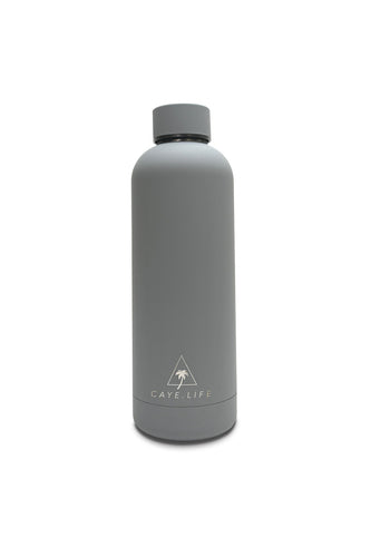 Caye Life Water Bottle - Capri