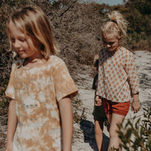 Load image into Gallery viewer, Children Of The Tribe - Desert Tee