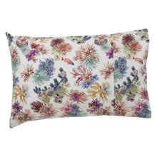 Load image into Gallery viewer, Kip & Co - Great Barrier Reef Cotton Pillowcase set