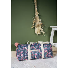 Load image into Gallery viewer, Louise Misha Bag Minina - Storm Flowers