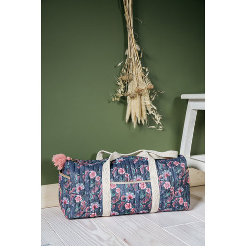 Louise Misha Bag Minina - Storm Flowers