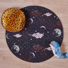 Load image into Gallery viewer, Kip & Co- Starry Night Baby Play Mat