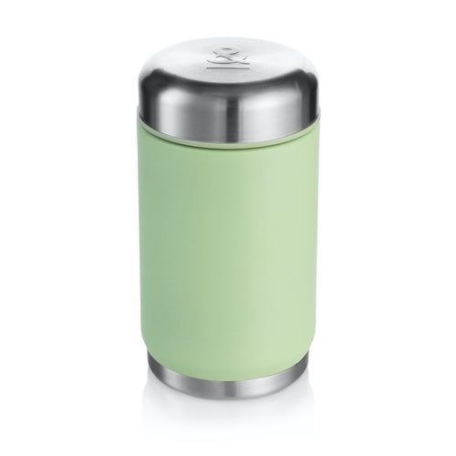 Seed & Sprout- Insulated Food Flask, Large